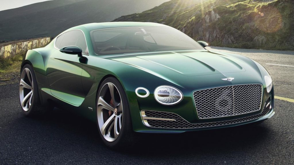 bentley-continental-range