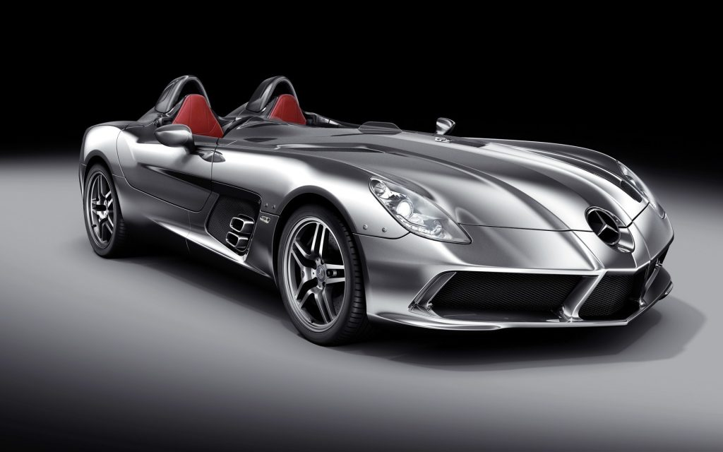 mercedes-benz-slr-stirling-moss