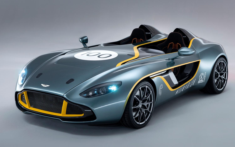 aston-martin-cc100-speedster-concept alquiler coches de lujo madrid marbella ibiza barcelona valencia