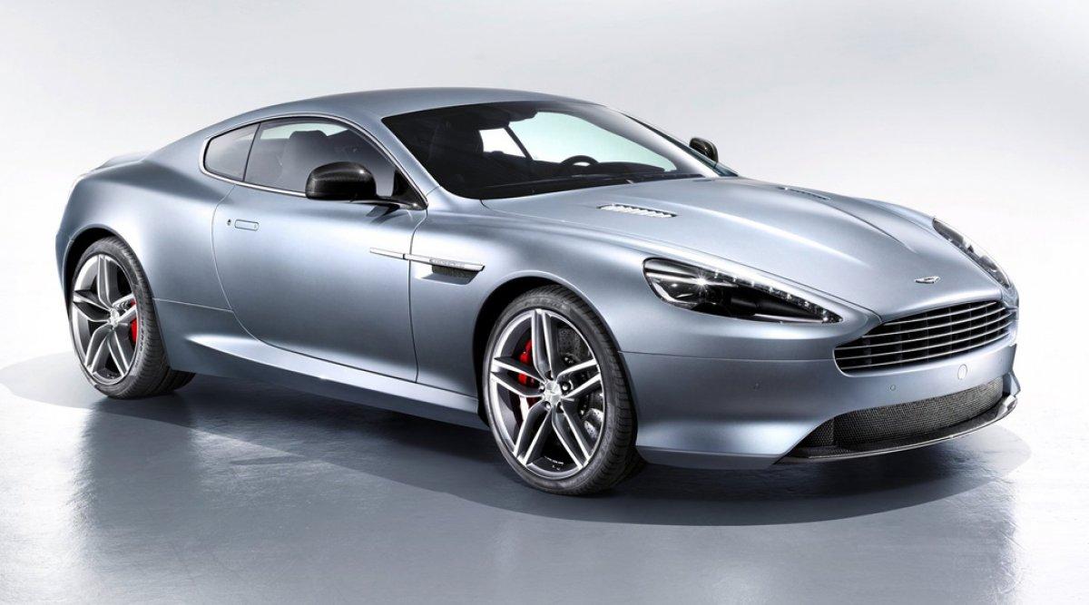Aston Martin DB9 alquiler coches de lujo madrid marbella ibiza barcelona valencia