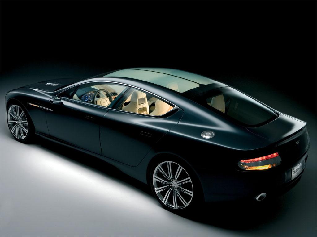 aston-martin-rapide alquiler coches de lujo madrid marbella ibiza barcelona valencia