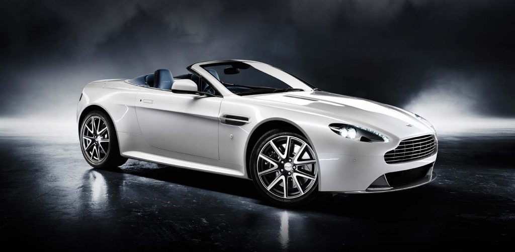astonn-martin-v8-vantage-roadster