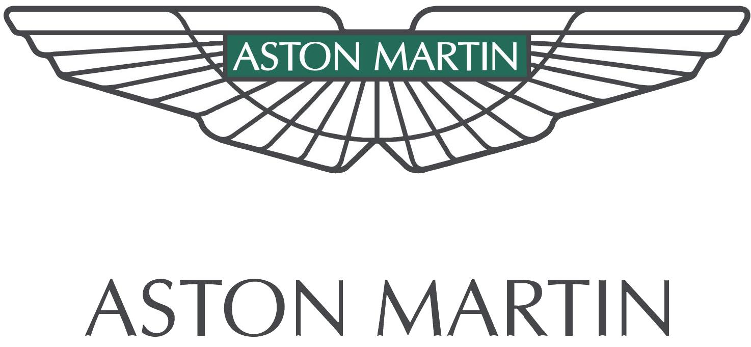 Aston Martin alquiler coches de lujo madrid marbella ibiza barcelona valencia