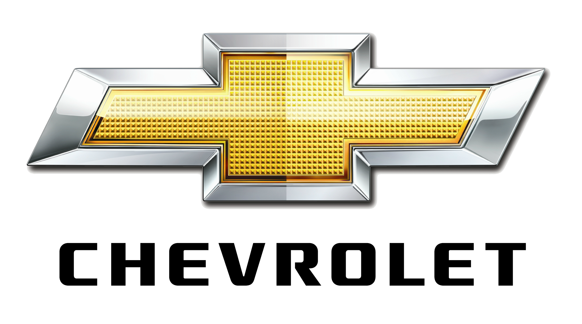 Chevrolet alquiler coches de lujo madrid marbella ibiza barcelona valencia