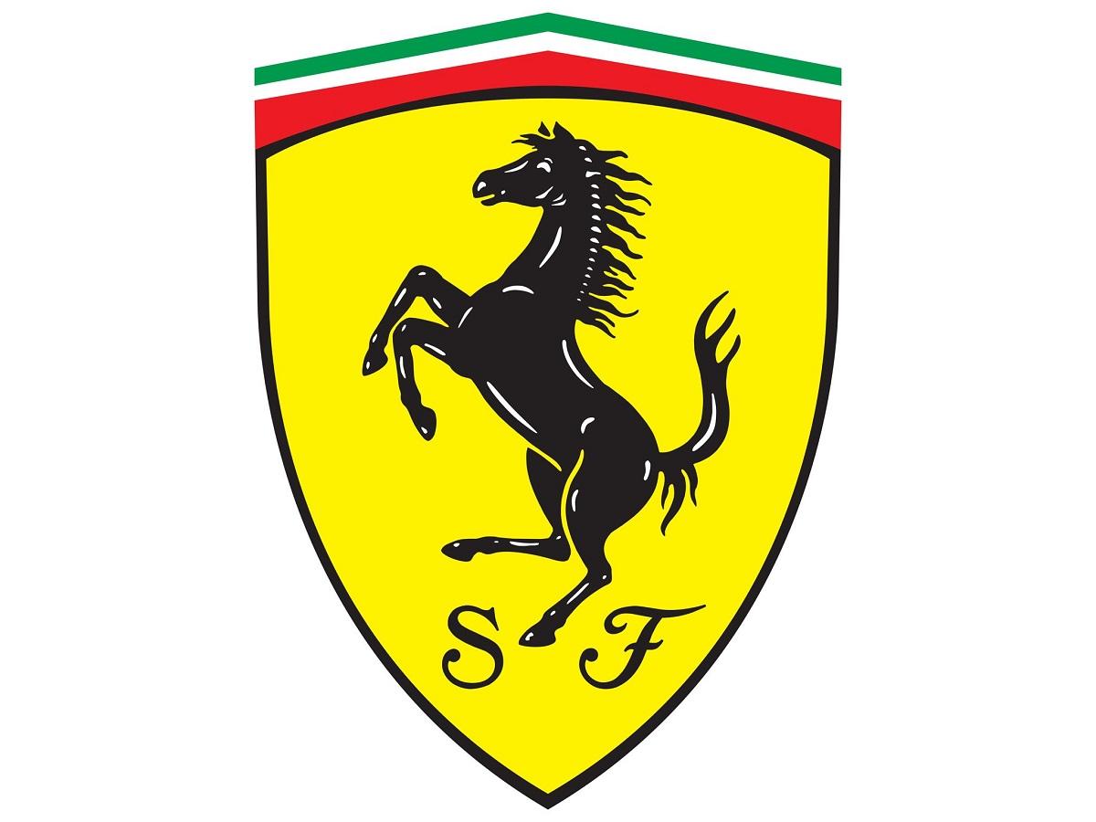 Ferrari alquiler coches de lujo madrid marbella ibiza barcelona valencia