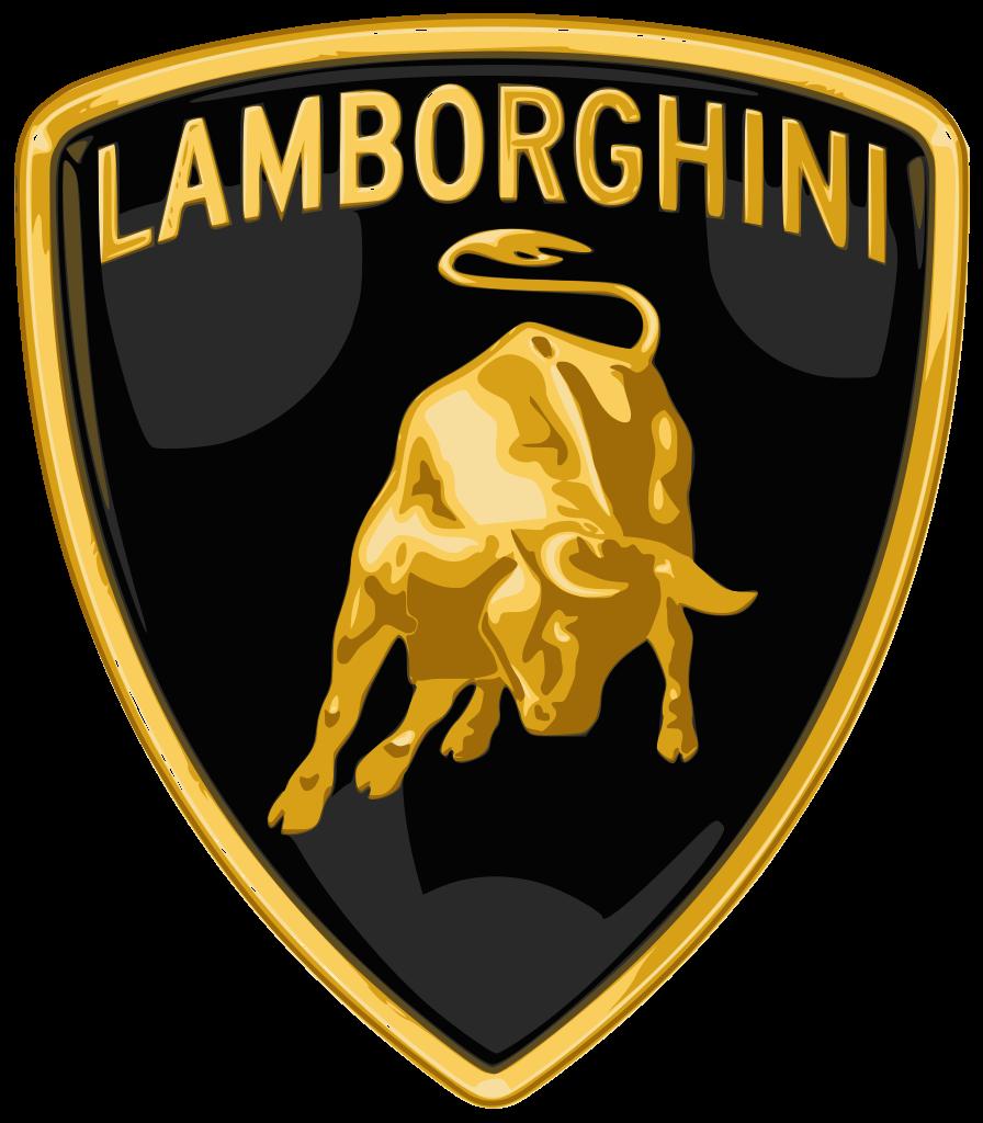 Lamborghini alquiler coches de lujo madrid marbella ibiza barcelona valencia