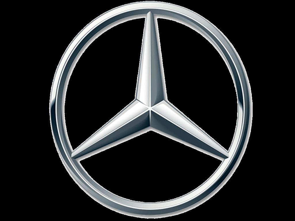 MERCEDES alquiler coches de lujo madrid marbella ibiza barcelona valencia