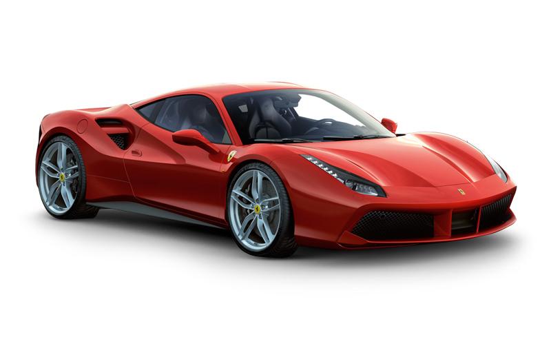 ferrari-488 gtb alquiler coches de lujo madrid marbella ibiza barcelona valencia