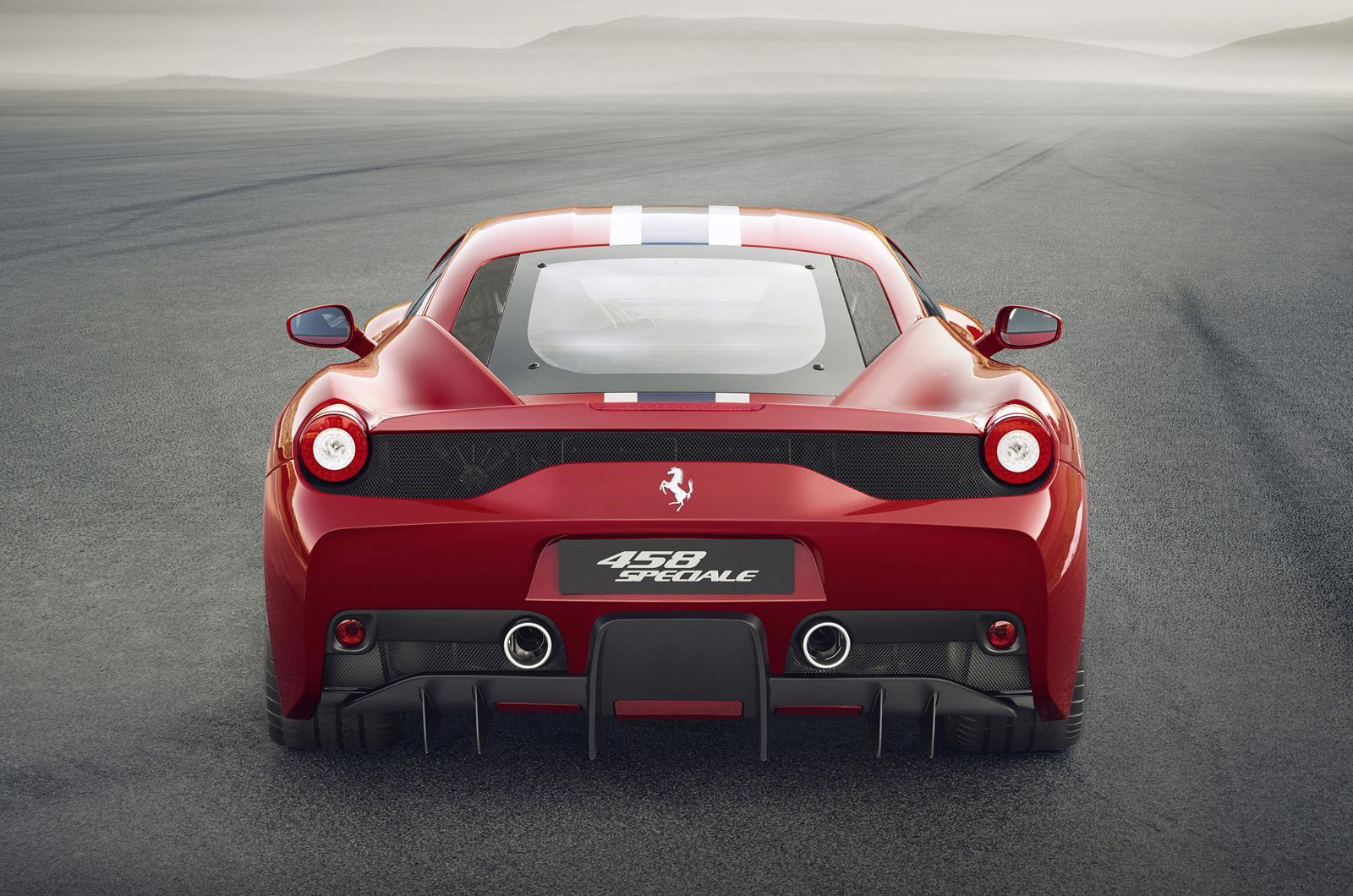 the-ferrari-458-speciale alquiler coches de lujo madrid marbella ibiza barcelona valencia