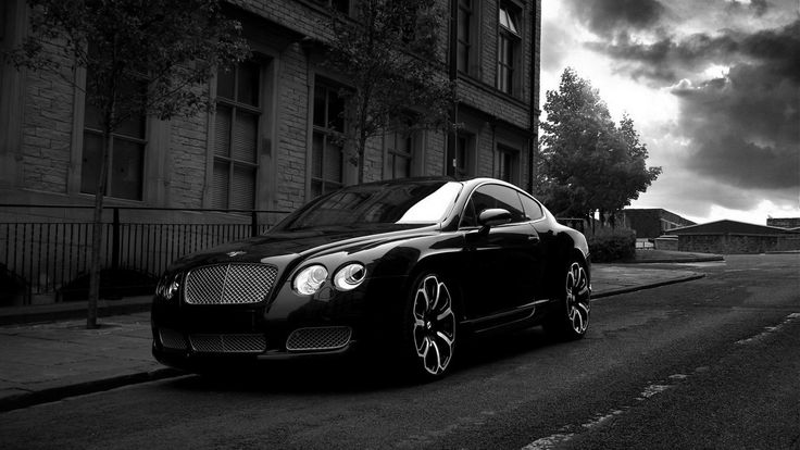 bentley-continental-gt alquiler coches de lujo madrid marbella ibiza barcelona valencia