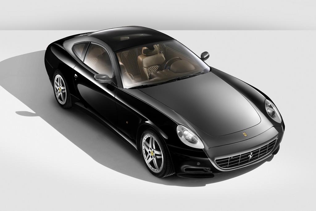 ferrari-612-scaglietti-f1 alquiler coches de lujo madrid marbella ibiza barcelona valencia