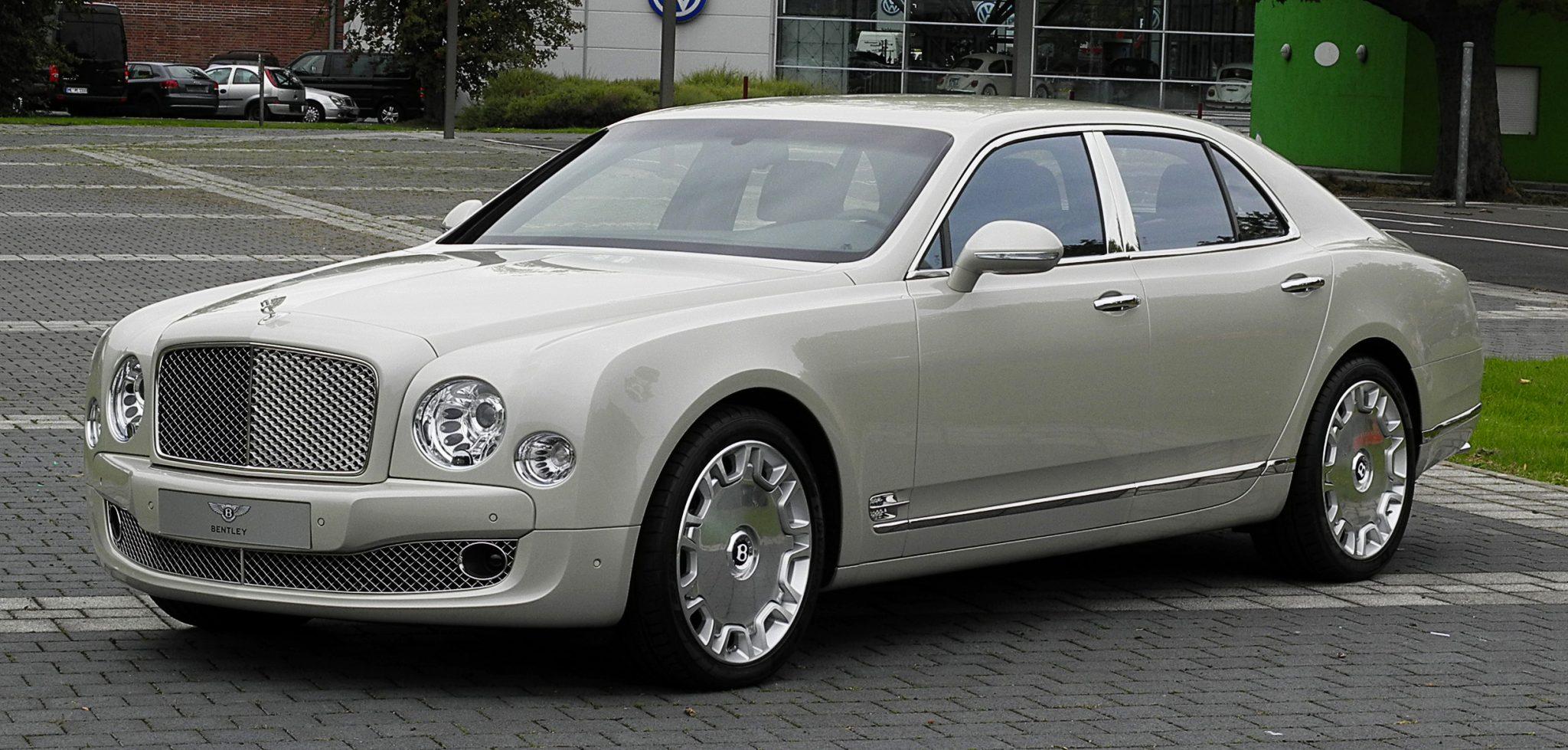 bentley_mulsanne alquiler coches de lujo madrid marbella ibiza barcelona valencia