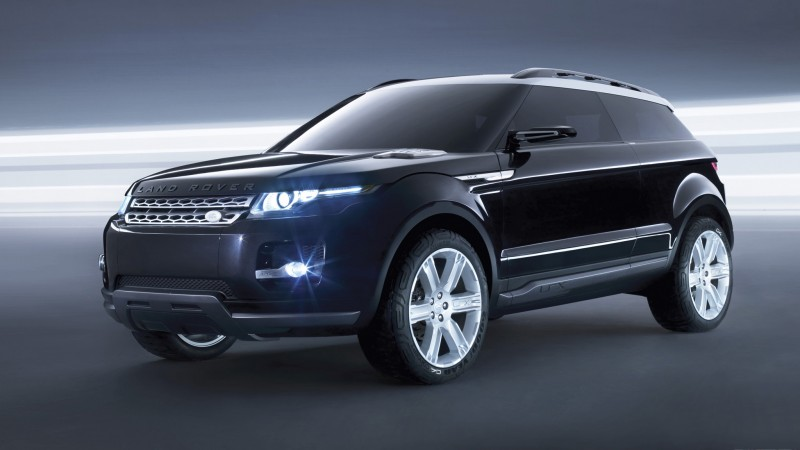 range-rover Alquiler y venta coches de lujo Madrid Marbella Ibiza Mallorca Barcelona Valencia.