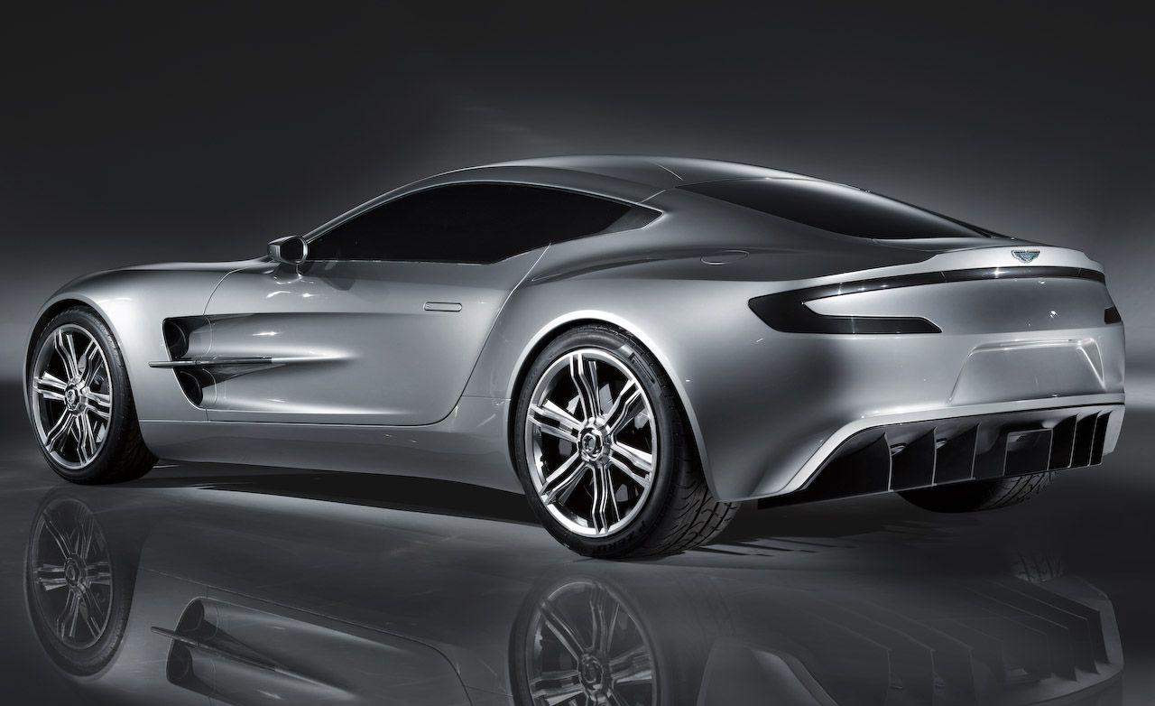 Madrid Aston Martin Alquiler venta renting coches de lujo
