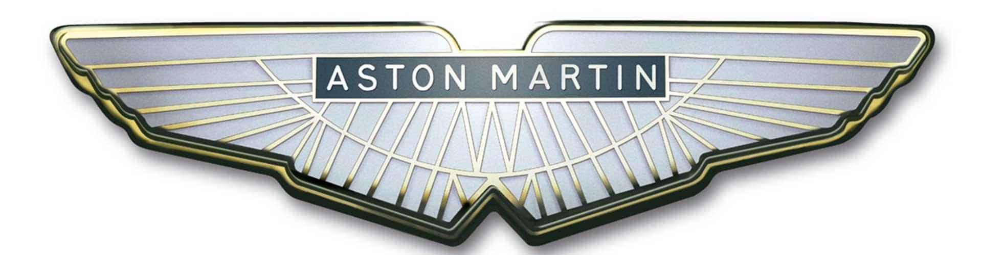 aston-martin Barcelona