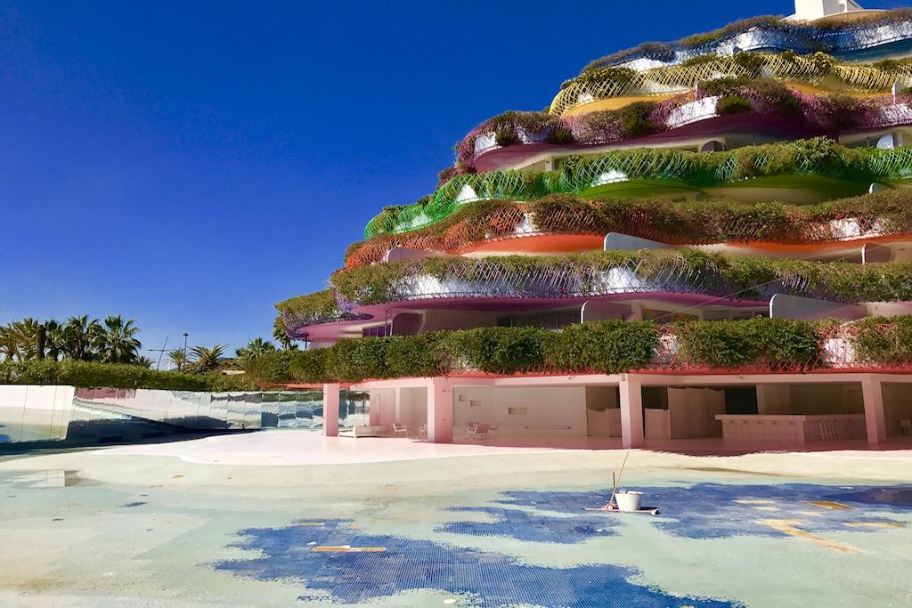 aston-martin Ibiza
