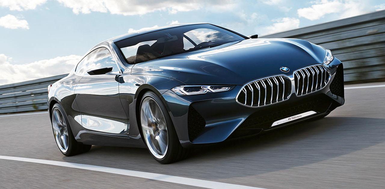 BMW Alquiler venta renting coches de lujo en Ibiza