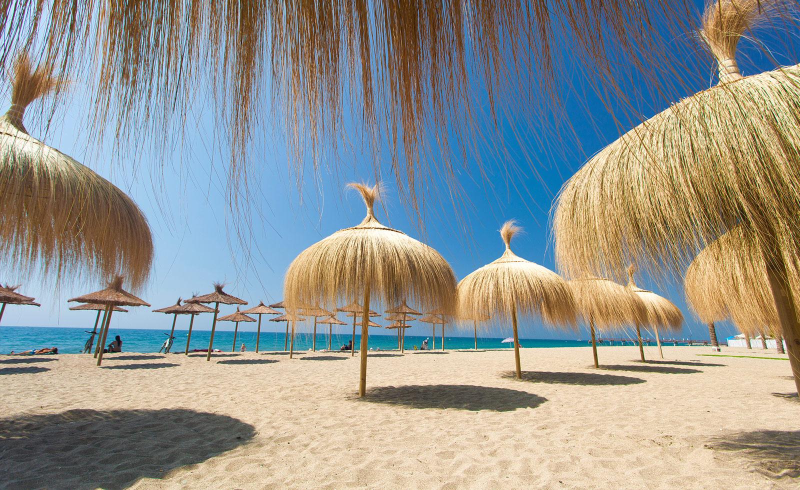 Coche de Boda o evento, deportivo o clásico en Marbella Rent a Car venta Alquiler renting coches de lujo