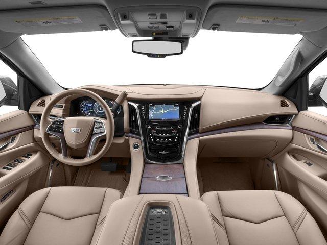 Cadillac Alquiler venta renting coches de lujo en Ibiza