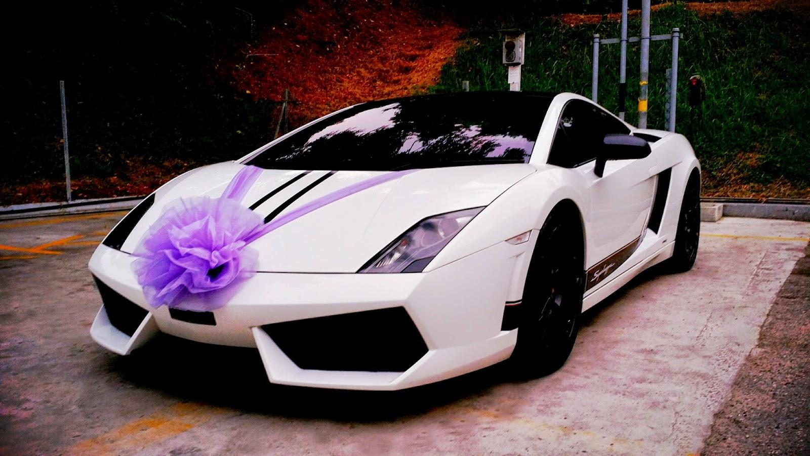 Coche de Boda o evento, deportivo o clásico en Ibiza Rent a Car venta Alquiler renting coches de lujo rent a car