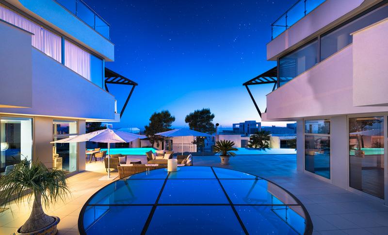 Bugatti Alquiler venta renting coches de lujo en Marbella