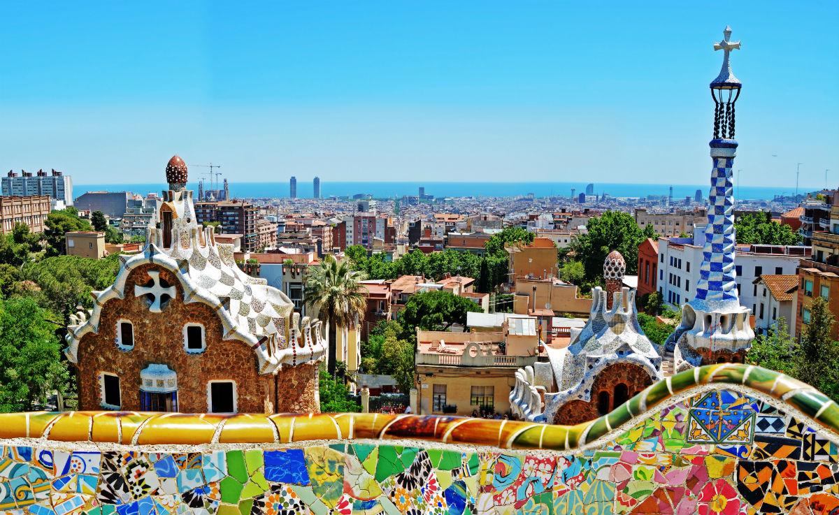 Coche de Boda o evento, deportivo o clásico Alquiler venta renting coches de lujo enBarcelona