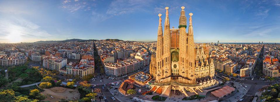 Ferrari Alquiler venta renting coches de lujo en Barcelona rent a car