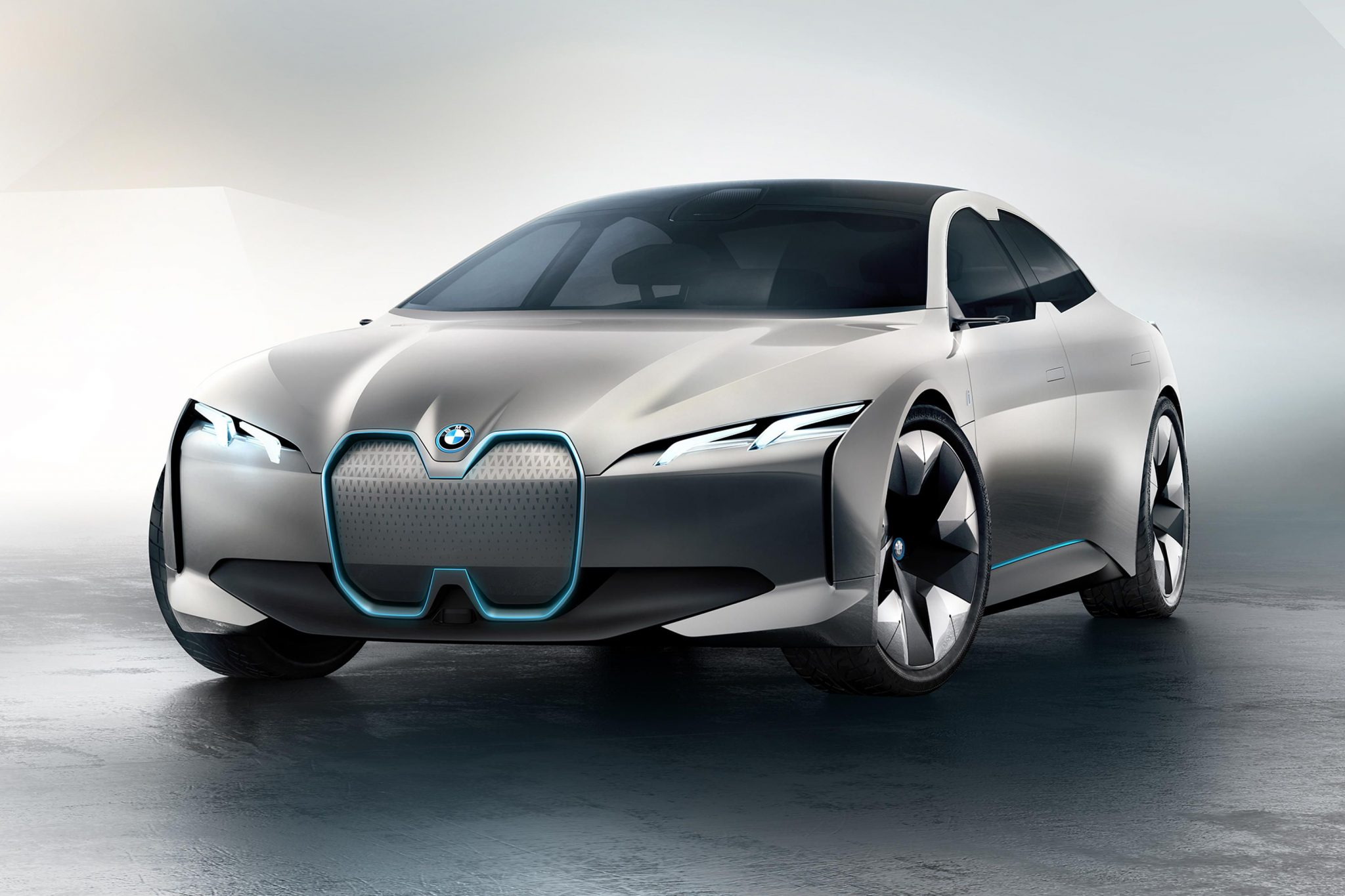 BMW Alquiler venta renting coches de lujo en Marbella