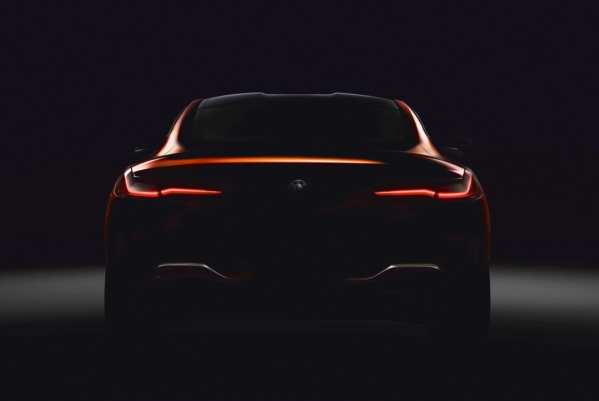 BMW Alquiler venta renting coches de lujo en Palma de Mallorca