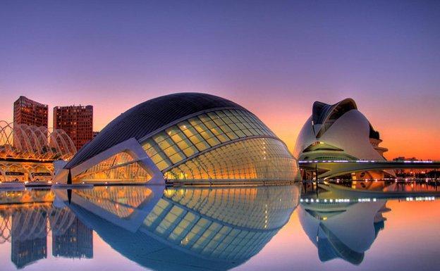 Coche de Boda o evento, deportivo o clásicoAlquiler venta renting coches de lujo en Valencia