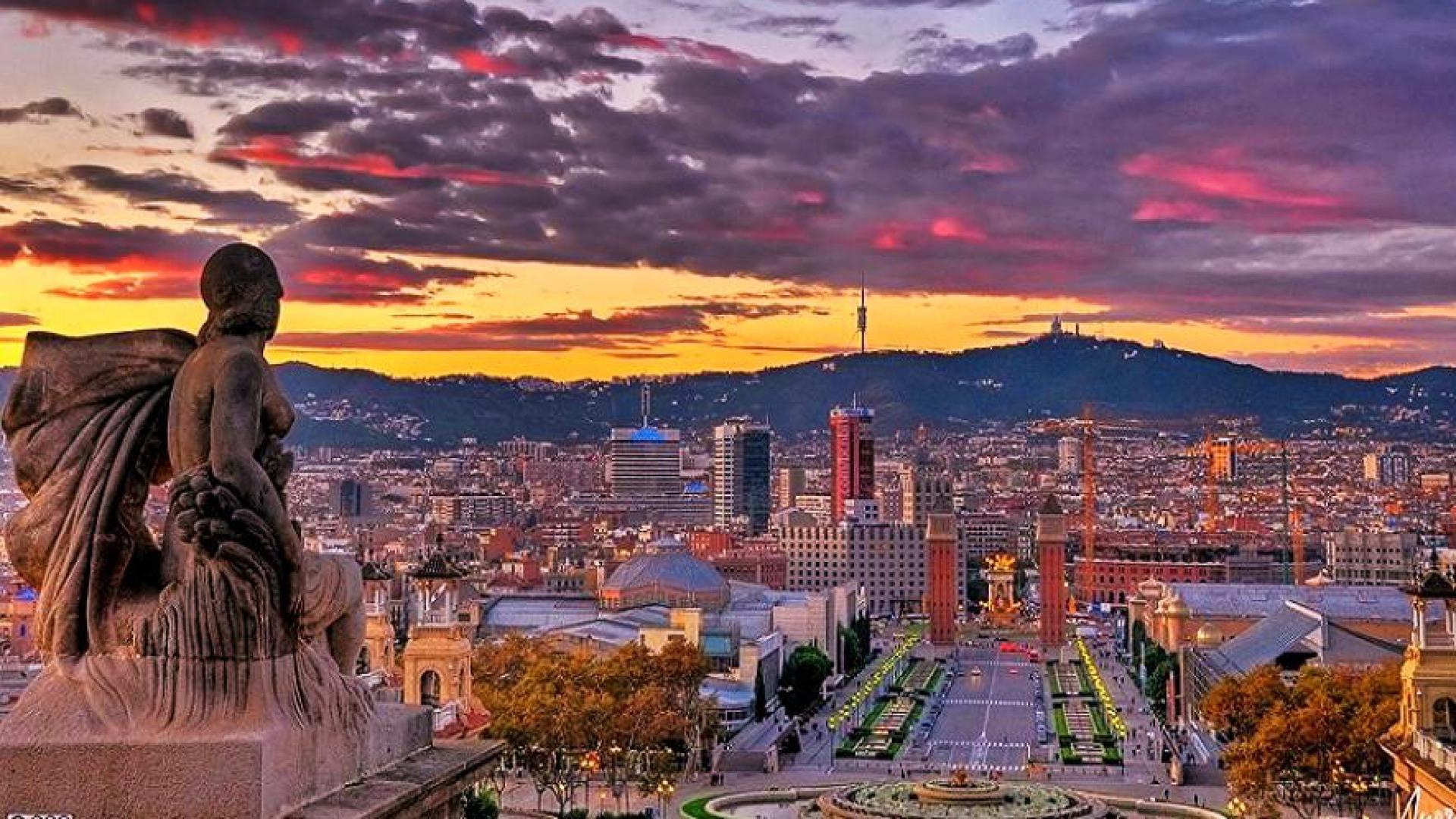 Bentley Alquiler venta renting coches de lujo en Barcelona