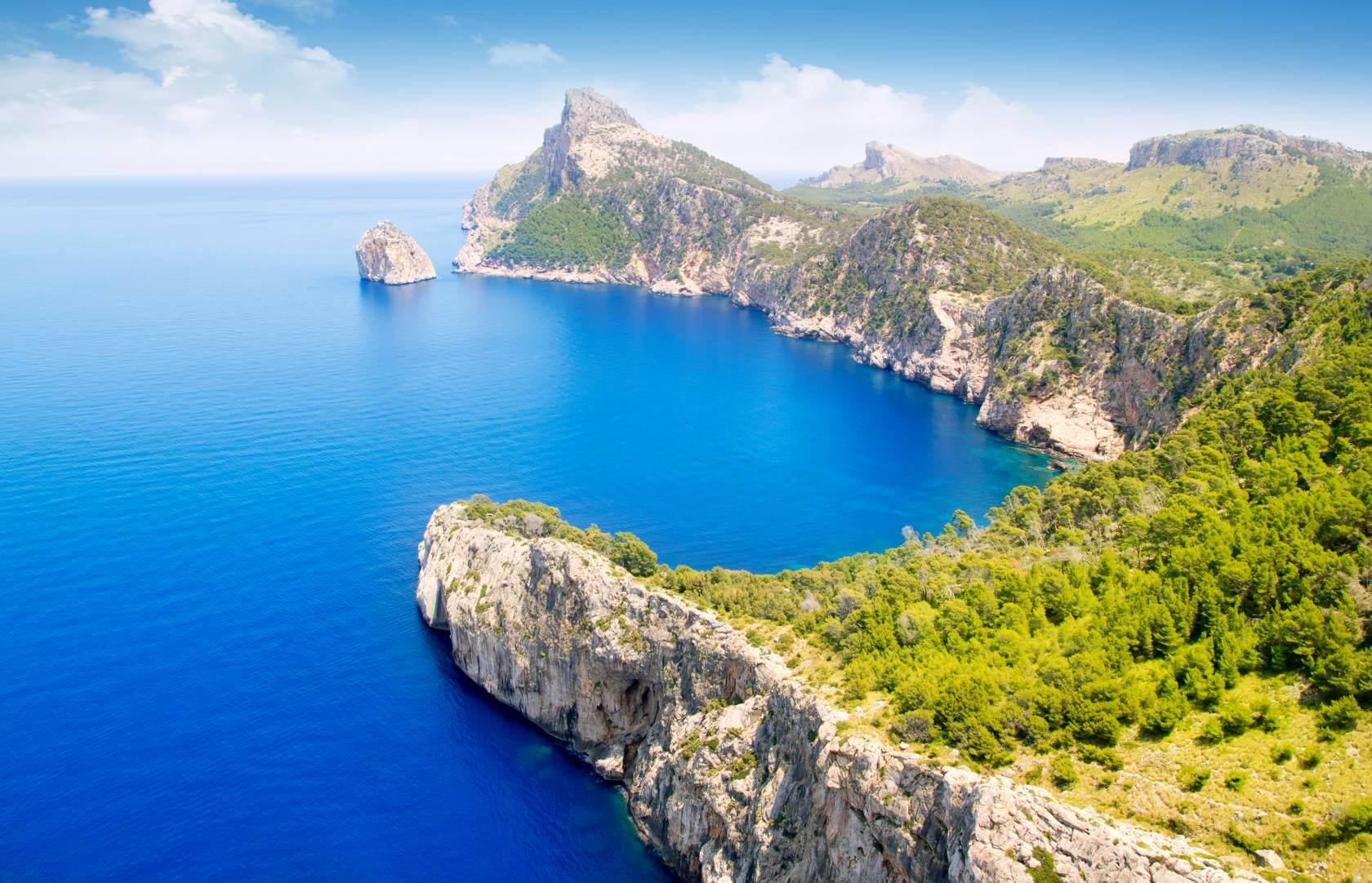 Coche de Boda o evento, deportivo o clásicoAlquiler venta renting coches de lujo en Mallorca