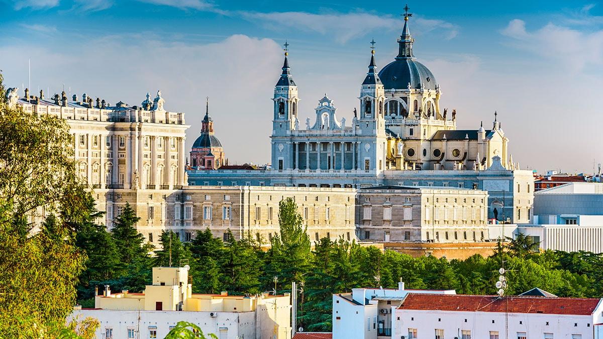 Coche de Boda o evento, deportivo o clásico Alquiler venta renting en Madrid