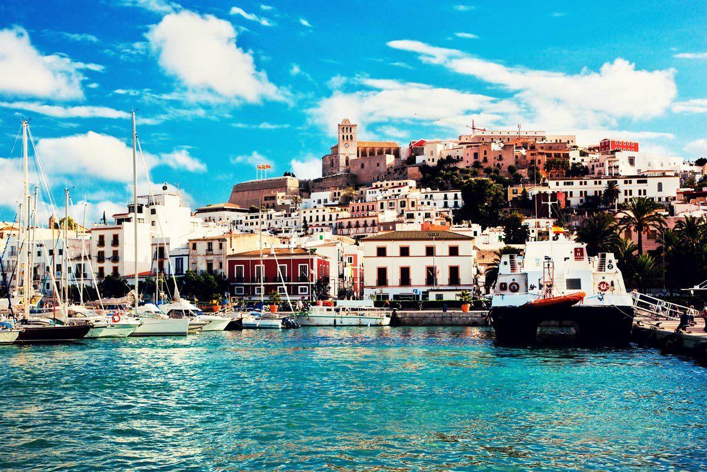Chevrolet Alquiler venta renting coches de lujo en Ibiza