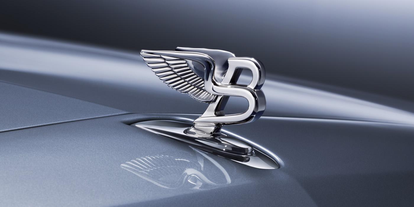 Bentley Alquiler venta renting coches de lujo en Madrid