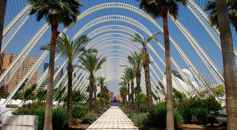 Bentley Alquiler venta renting coches de lujo en Valencia