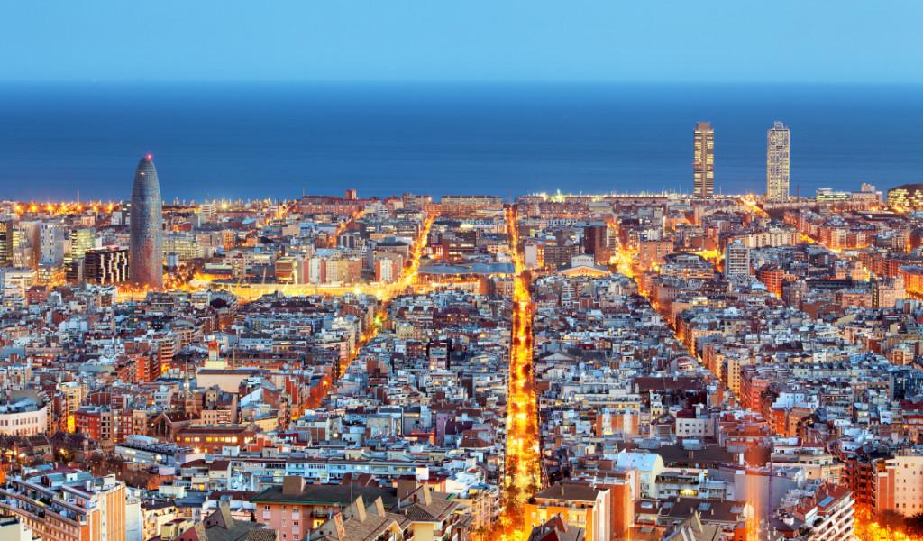 Audi Alquiler venta renting coches de lujo enBarcelona