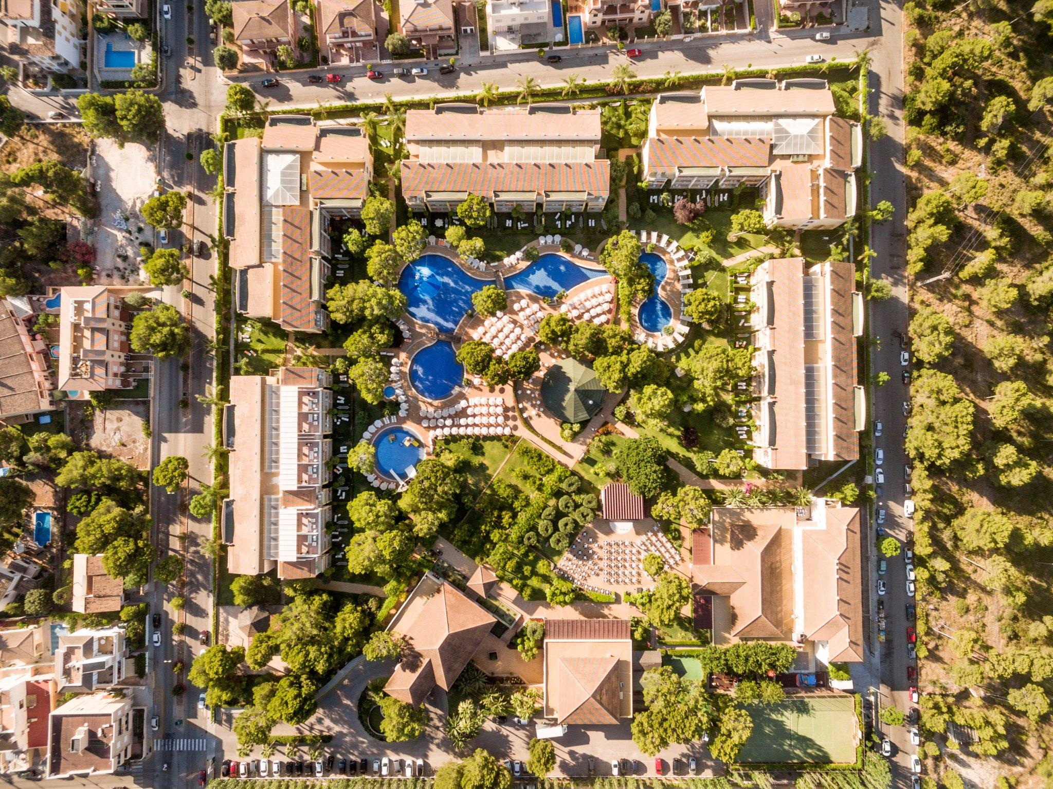 Bentley Alquiler venta renting coches de lujo en Palma de Mallorca
