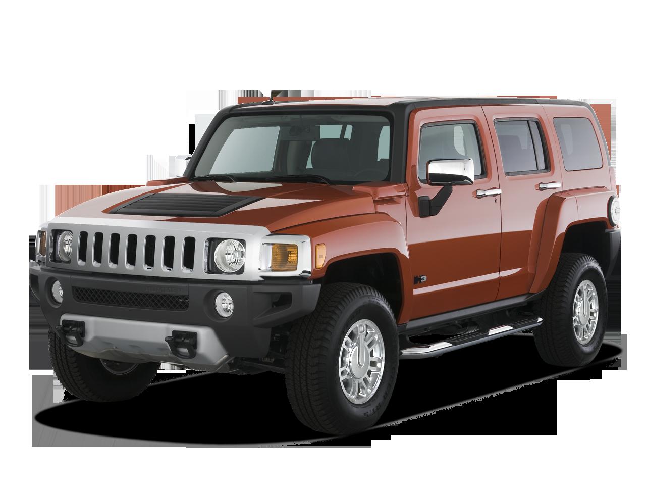 Hummer Alquiler venta renting coches de lujo en Marbella