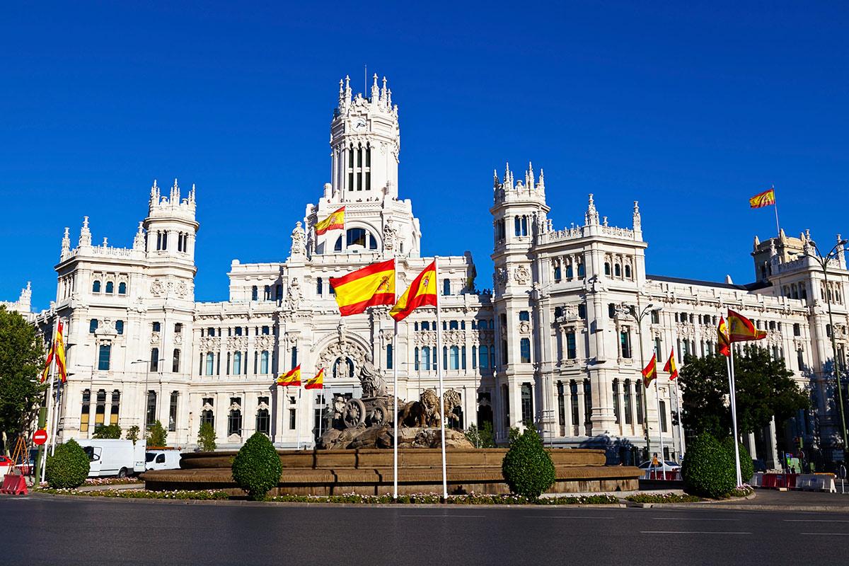 Hummer Alquiler venta renting coches de lujo en Madrid