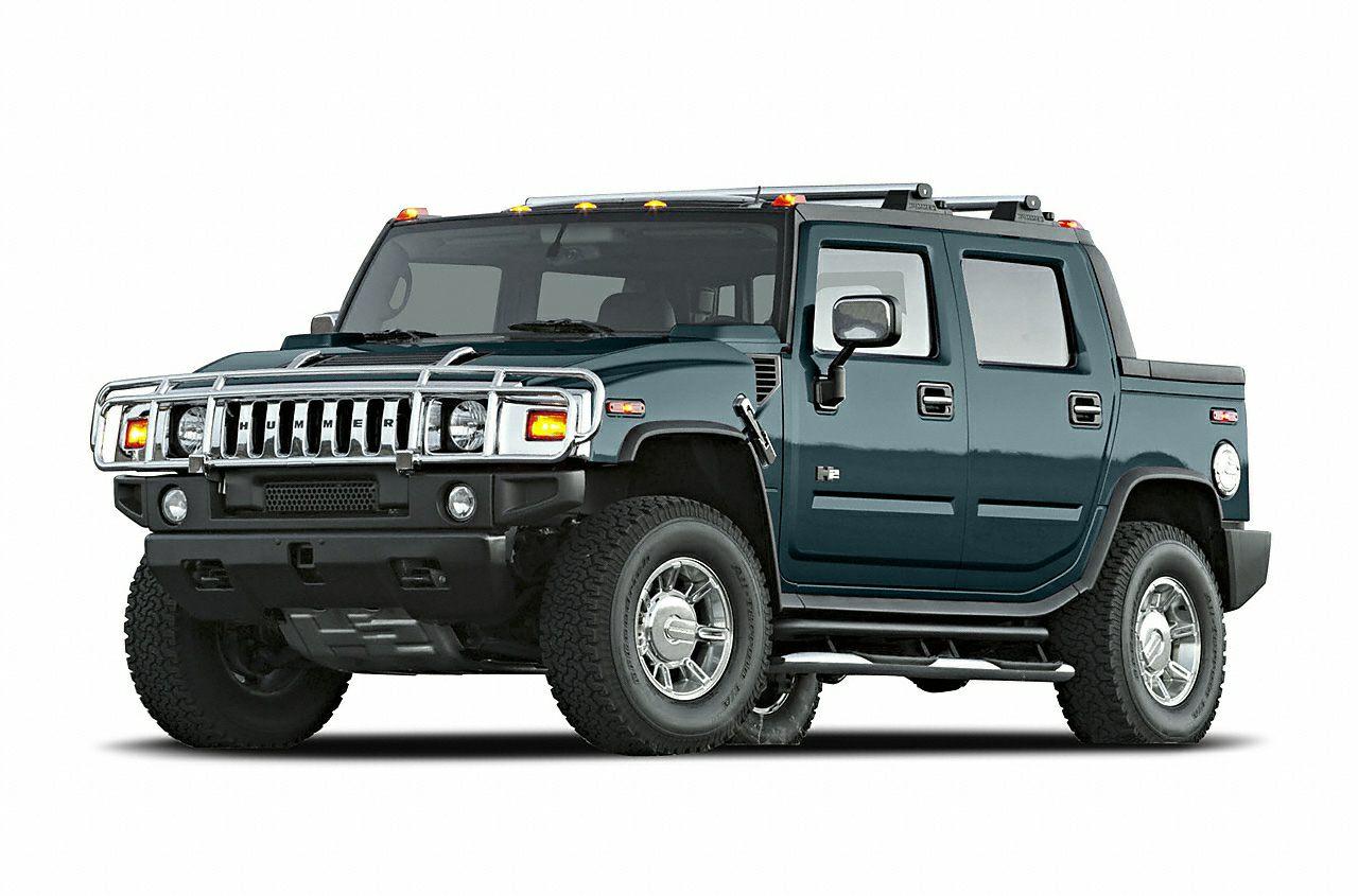 Hummer Alquiler venta renting coches de lujo en Valencia