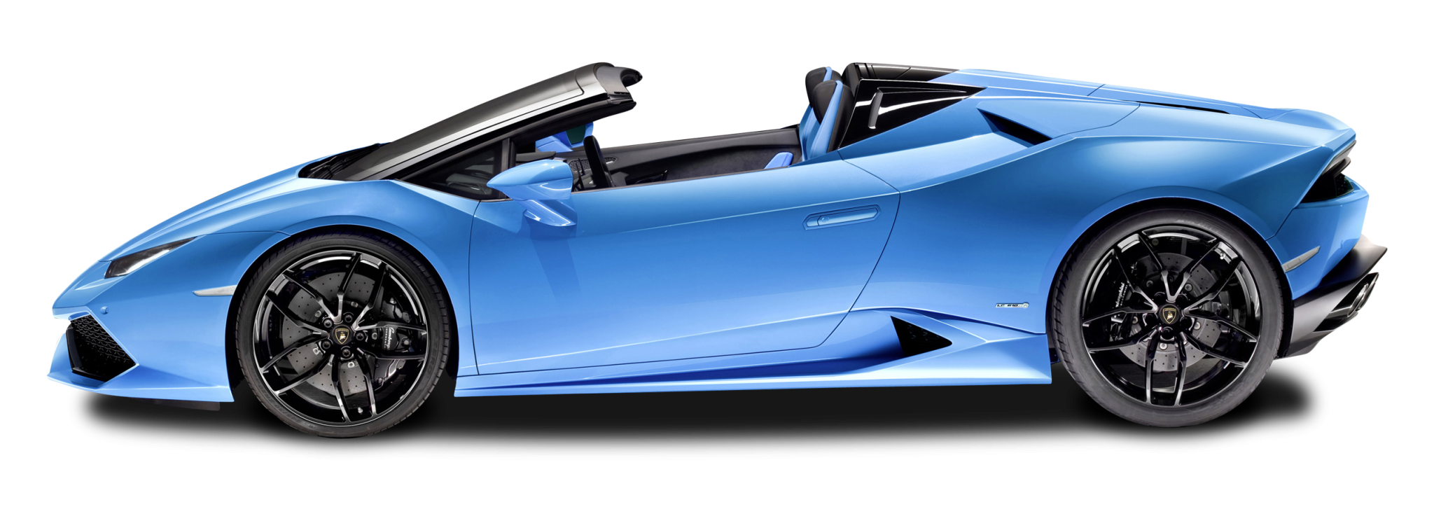 Lamborghini Alquiler venta renting coches de lujo en Madrid