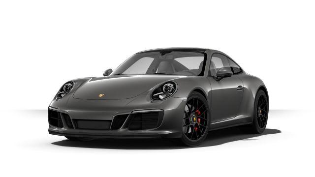 Porsche Alquiler venta renting coches de lujo en Madrid