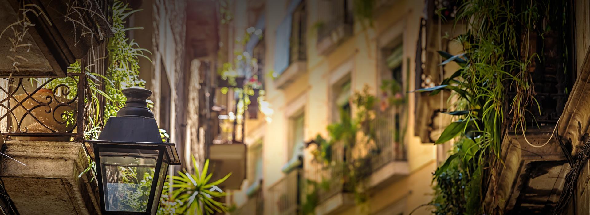 Jaguar Alquiler venta renting coches de lujo en Barcelona