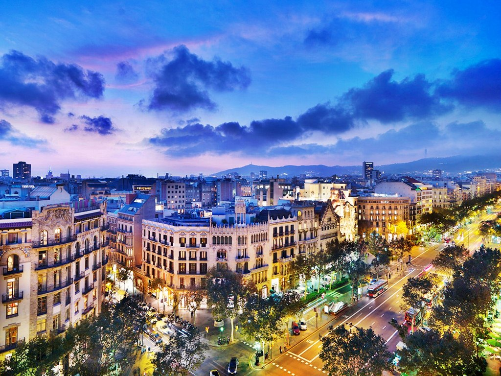 Rolls Royce Alquiler venta renting coches de lujo en Barcelona