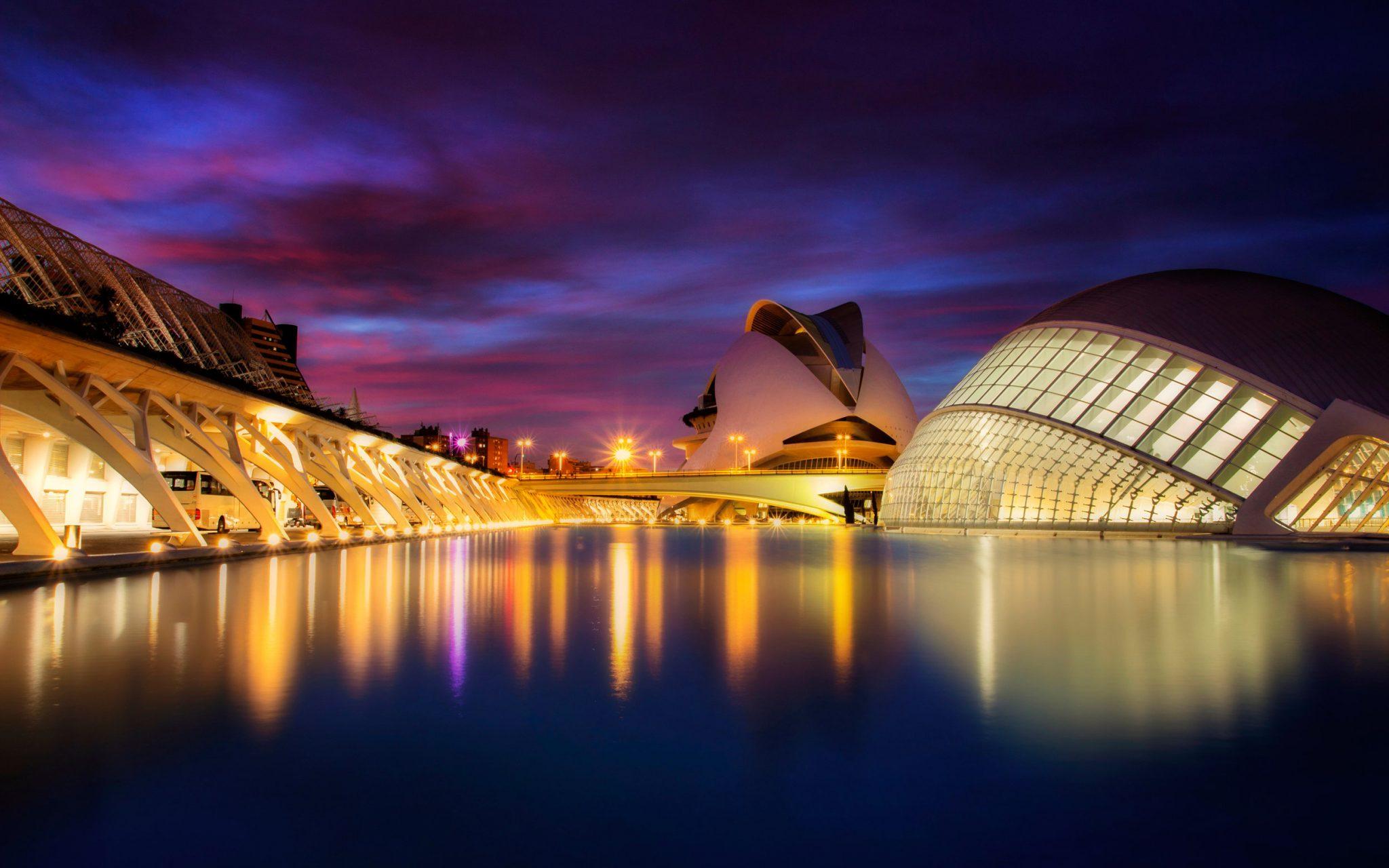 Mercedes Alquiler venta renting coches de lujo en Valencia