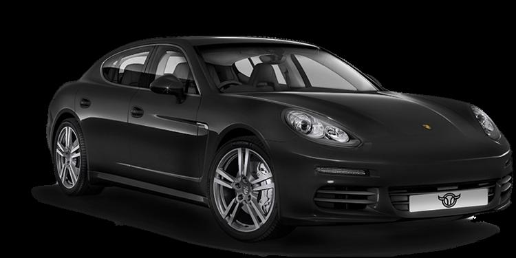 Porsche Panamera 4S alquiler coches de lujo madrid marbella ibiza barcelona valencia