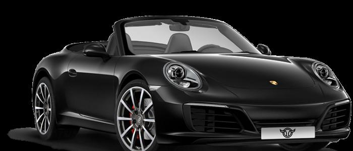 Porsche 911 (991) cabrio alquiler coches de lujo madrid marbella ibiza barcelona valencia