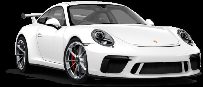 Porsche GT3 Carrera alquiler coches de lujo madrid marbella ibiza barcelona valencia