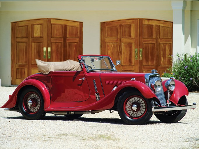 aston-martin- alquiler coches de boda madrid marbella ibiza barcelona valencia